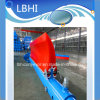 High-Performance Primary Polyurethane Belt Cleaner (QSY 90)