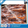 Lashing Tensioner Lever Hook Chain Sling