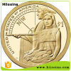 Manufacture of Indian Old Coins No MOQ Indian Old Coins Sale and Custom Cheap Custom Token Coins