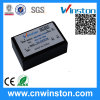 15W Micro Power Supply with CE