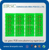 LED PCB&PCBA Project China Supplier