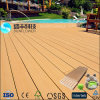 Outdoor Garden Use WPC Decking with Anti-Skidding
