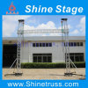 LED Display Screen Truss/ Gantry Truss/ Outdoor Truss