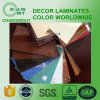 Kitchen Countertop/Decorative High-Pressure Laminate/Building Material/HPL
