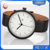 China Fashion Watch, Luxury Quartz Watches Men, Custom Leather Watches for Men (DC-447)