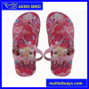 2016 Lovely Cute EVA Sandal for Little Girls (14L019)