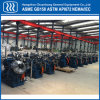 Oil Free Oxygen O2 Gas Booster Compressor