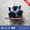 Engine Part Plastic Flexible Impeller (SWCPU-P-I026)