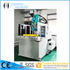 2015 Hot Selling Pet Preform Rotary Table Injection Molding Machine Price