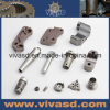 Custom Aluminum Precision CNC Machining Part