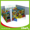 Kids Small Lovely Indoor Naughty Castle with Slide