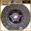 1601zb1t-130 Engine Parts Clutch Driven Plate