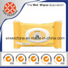 Baby Wet Wipes-Baby Bee, Baby Wet Tissue/ Baby Wipes