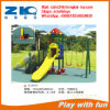 Indoor Playground for Kids on Sell