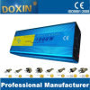 Quality 4000W Solar Pure Sine Wave DC to AC Inverter