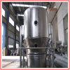 Energy Saving Fluidized Bed Dryer (GFG-200) for Powder Drying