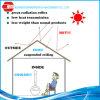 Building Material Steel Roofing Sheet (PPGI)