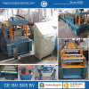 15kw Motor C Purlin Forming Machine with CE