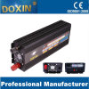 Quality 2000W Solar Modified Sine Wave UPS Inverter with Charger
