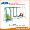 Slide with Swing Equipment for Children