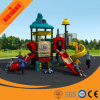 Outdoor Playground Type and Steel Material Marine Bollards