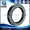 Wearproof Heat Resistance FKM Rubber Customize Oil Seal