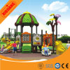Muti Function Outdoor Playground, Outdoor Playgrounds, Kid Playground