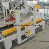 Bottling Water Carton Sealing Machine (WD-ZX15)