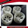 Plastic/Aluminum CNC Precision Machining Prototype OEM