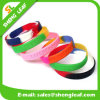 High Quality Silicone Bracelet Wristbands Manufacturer China