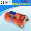 Auto, Motorcycle Rigging Ratchet Cargo Lashing