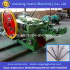 Nail Making Machine Price Double Head Nails Making Machine