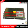 Controller Yn22e00123f for Kobelco Sk-6e