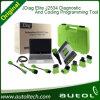 Original Jdiag Elite J2534 Diagnostic Programming Tool