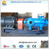 High Pressure Multistage Circulating Boiler Feed Water Pump