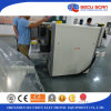 Medium Size X-ray Baggage Scanner At6550 for Hotels