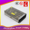 150W 48V Certified Standard Single Output Switching Power Supply