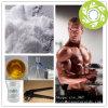 Natural Oral Anabolic Steroids Powder Dianabol 50 (Methandienones)