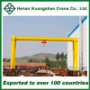 Single Girder Gantry Crane, Door Crane, Golith Crane