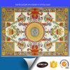 Luxurious Area Rug/ Tufted Carept Wool Carpet