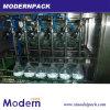 Monoblock Pure Water Liquid Water Bottling Filling Machine