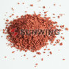 Sunwing Colored EPDM Rubber Granules for Flooring Surface
