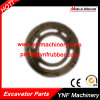 Valve Plate for Construction Machinery
