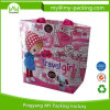 Personalised BOPP Laminated Non-Woven Handled Bags