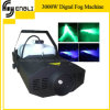 3000W Fog Digital Machine for Stage Effect (HY-003)