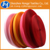 Reusable Wholesale Colored Nylon Fastener Hook & Loop Velcro