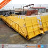 Mobile Forklift Yard Dock Ramp/Truck Loading Dock Ramp