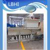Belt Width 1200 mm Belt Feeder for Belt Conveyor