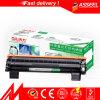 Printer Laser Cartridge Tn1000 Tn1070 for Brother