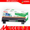 Printer Laser Cartridge Tn1000 for Brother Hl-1111/1118 DCP-1511/1518 MFC-1811/1818/1813